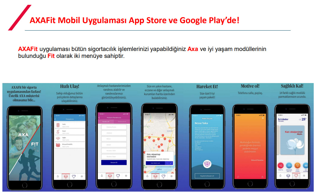 axa-fit-mobile